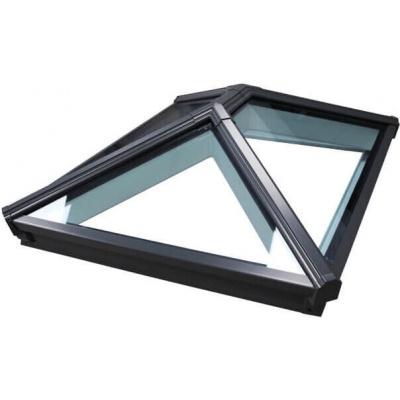 Keylite Roof Lantern